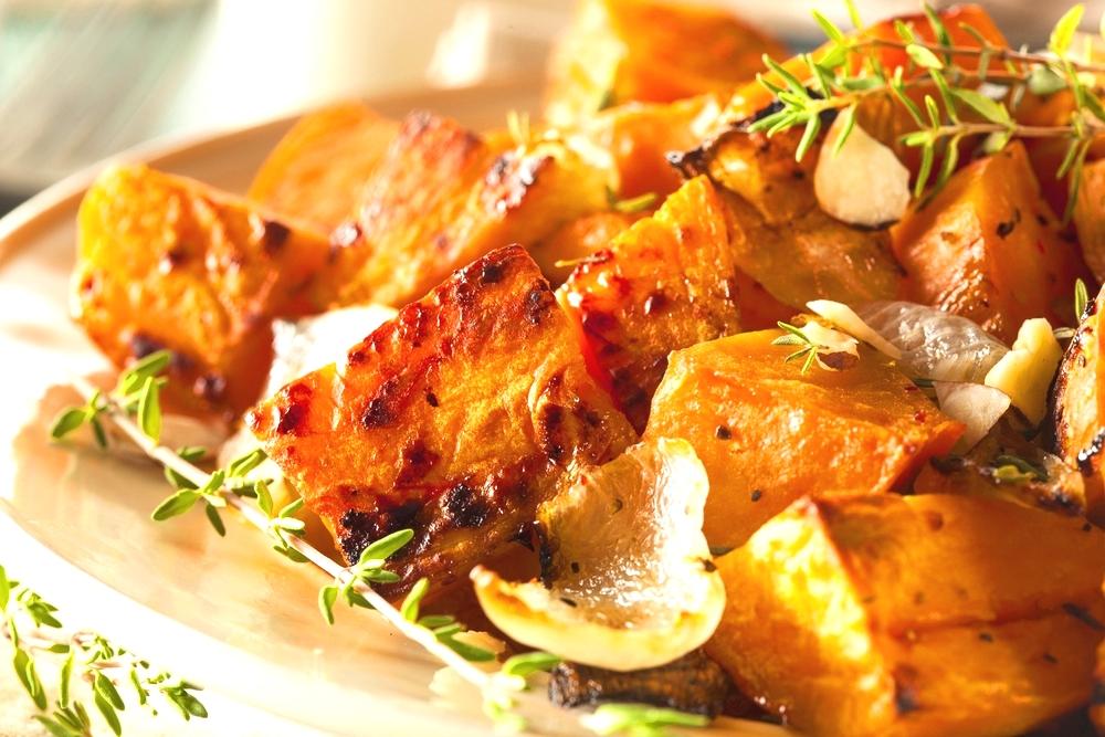 1_Süßkartoffeln_vegan