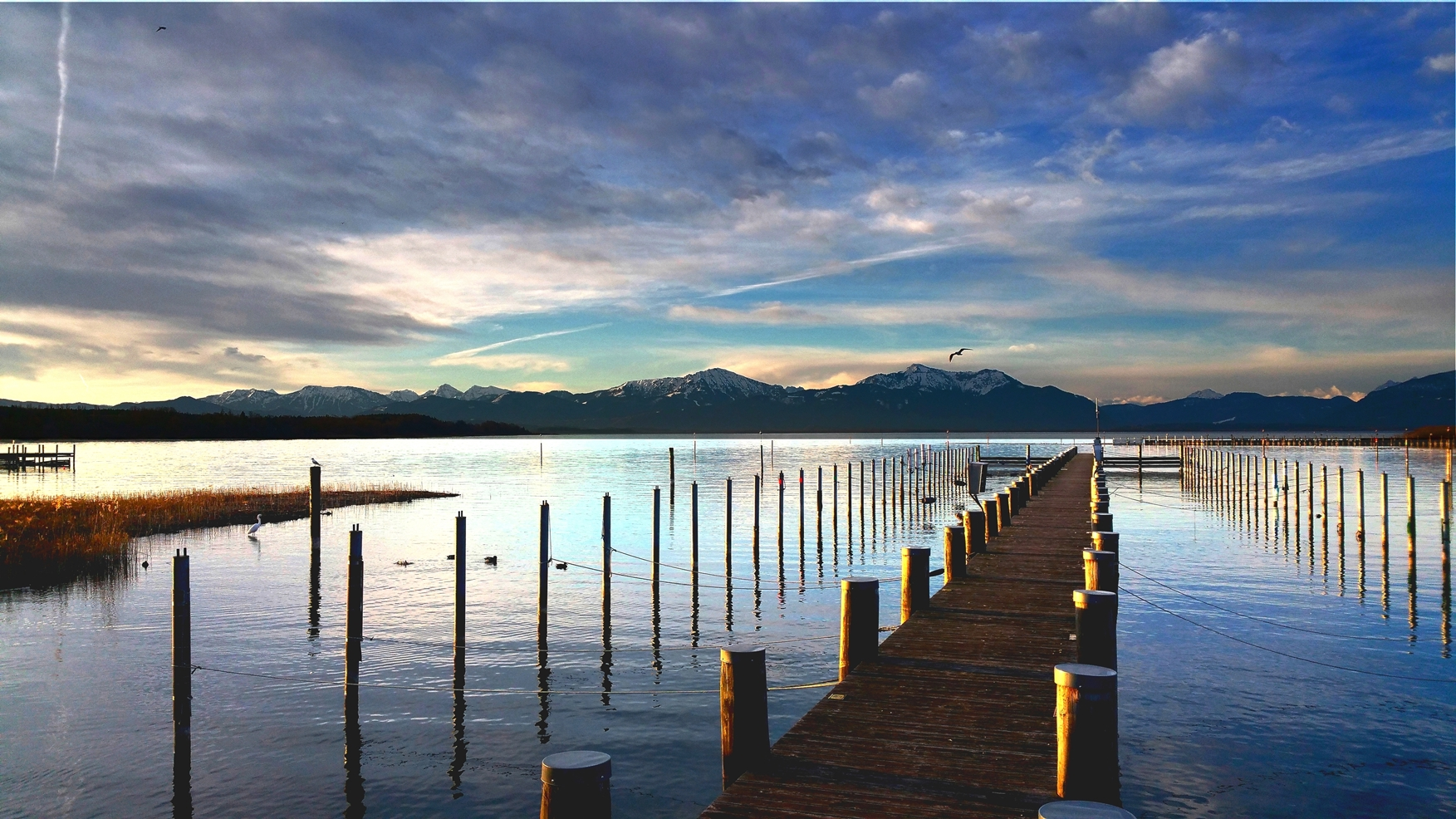 1_Magic_March_Chiemsee_quer1_B_LR